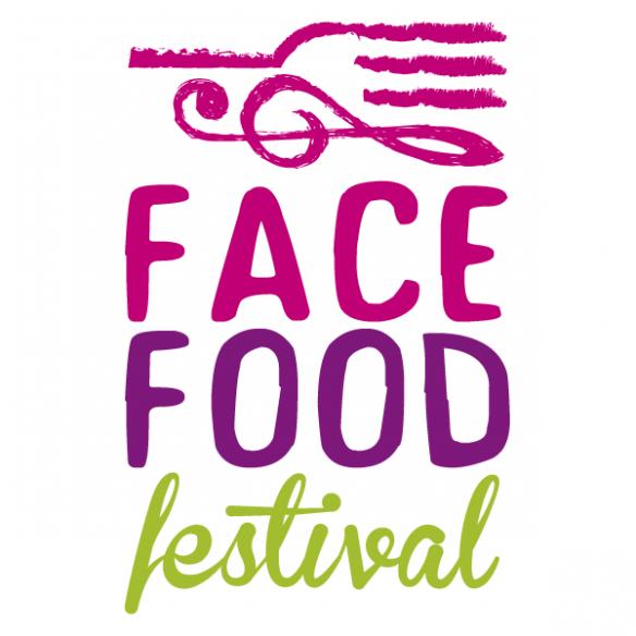 logo_facefood